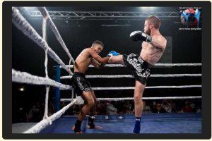 capture-pour-album-louna-boxing